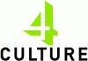 4 culture